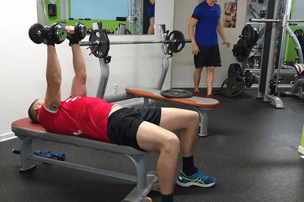 musculation-salle-de-sport-tarifs-go-fitness-dinant (2)