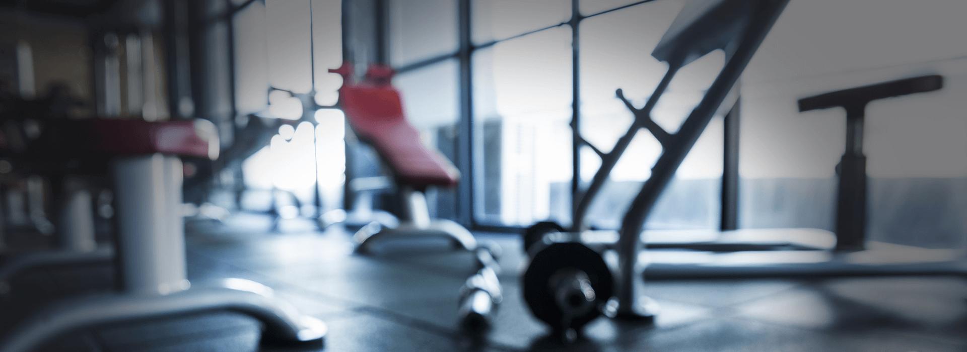 slider1go-fitness-dinant