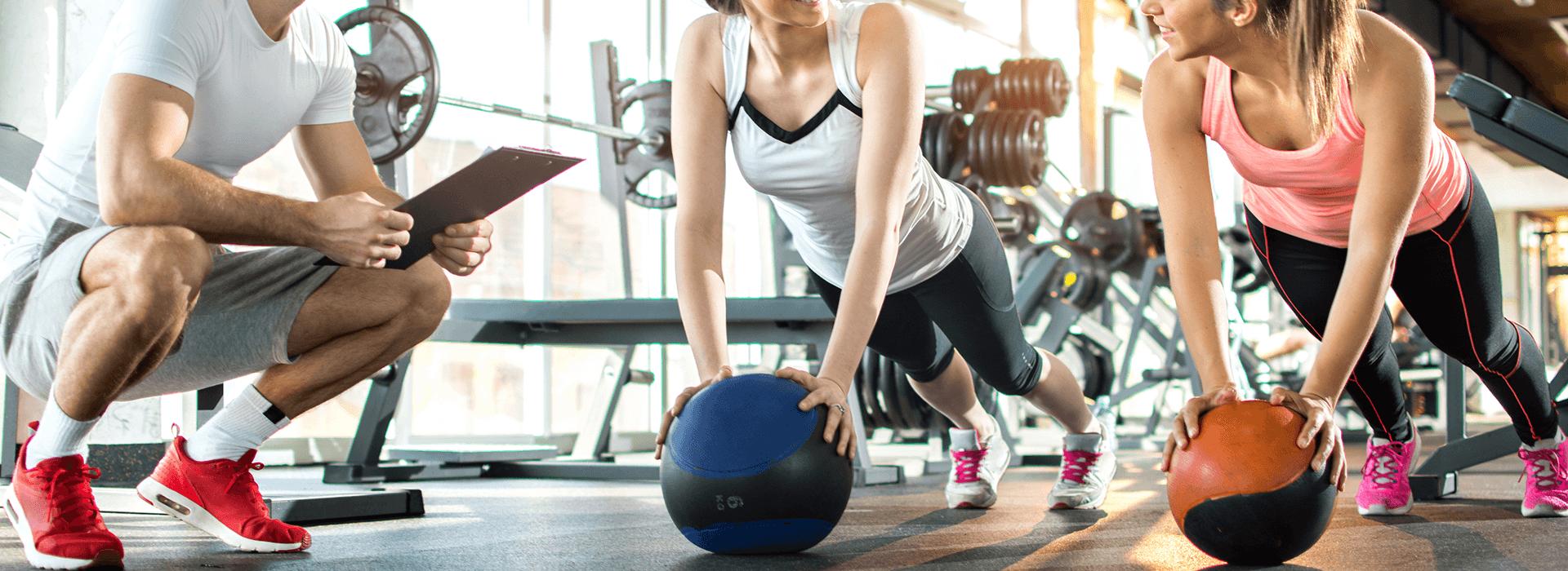 slider3go-fitness-dinant